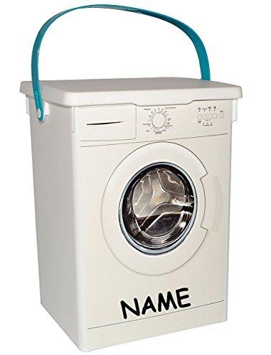 Automatische Geschirrspüler Waschmittel (