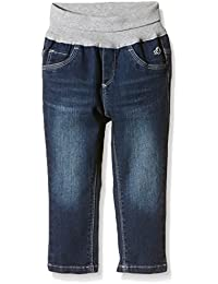 s.Oliver 56.899.71.0722 - Jeans Bebé-Niños