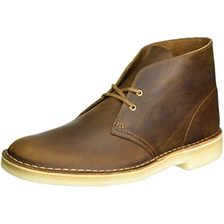 Clarks Originals Uomo Desert Boot, Stivali Chukka Uomo Originals  Parent fd53bb