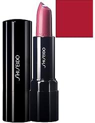 Shiseido Rouge Rouge Rd312 Poppy