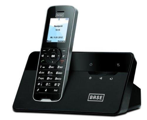 Base Base Lutea HOME Handset Mobilteil (DECT)