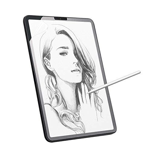 Nillkin AR Paper-Like Screen Protector iPad Mini 4/Mini 5 2019 (Ipad Mini Protector Screen)