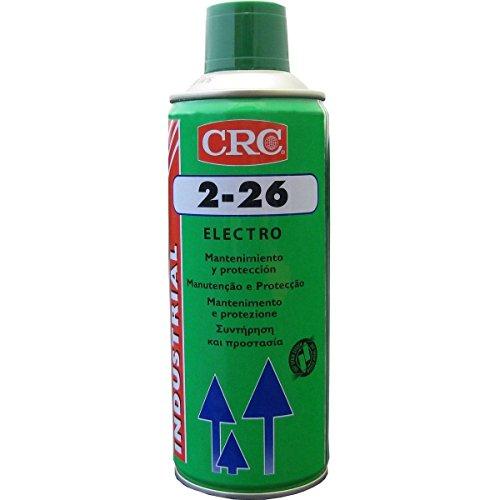 Preisvergleich Produktbild CRCDielektrisches Spray zur Pflege für elektrische Ausrüstung 226200ml