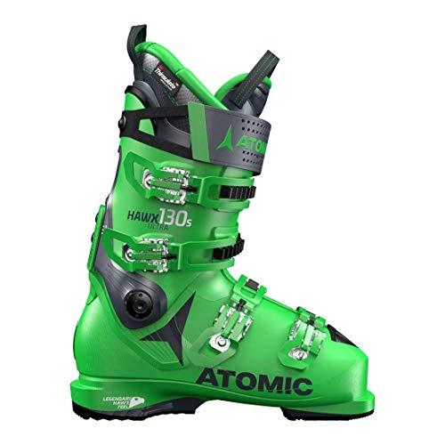 ATOMIC Herren Skistiefel HAWX Ultra 130S grün (400) 28
