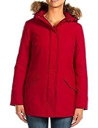 d5a0a8573b Amazon.it: Carrera - Giacche e cappotti / Donna: Abbigliamento
