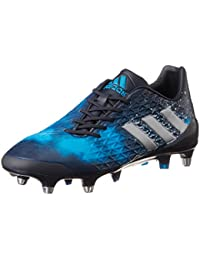 adidas Predator Malice Sg, Chaussures de Rugby homme