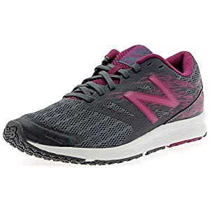New Balance Damen Flash Leichtathletikschuhe