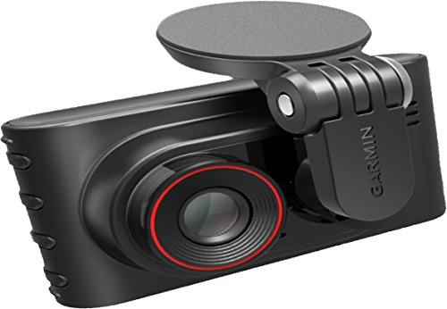 Garmin - DashCam