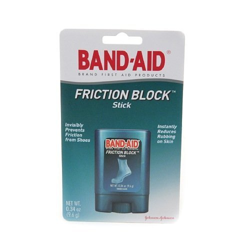 band-aid-brand-friction-block-stick-34oz-boxes-pack-of-3-by-band-aid