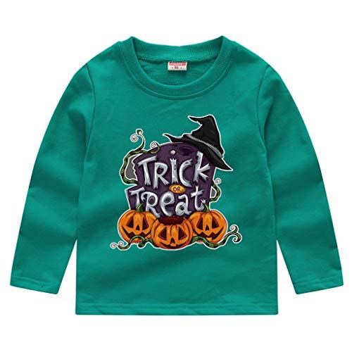 - Star Trek Next Generation Halloween Kostüm