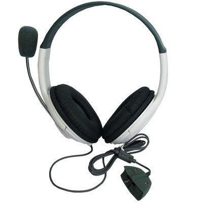 Kopfhöhrer für Xbox 360 Headset mit - Die Billig-spiele Xbox 360 Für