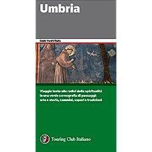 Umbria: 1
