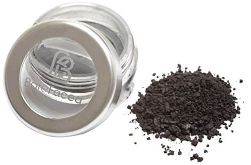 barefaced-beauty-ombretto-minerale-naturale-15-g-graphite