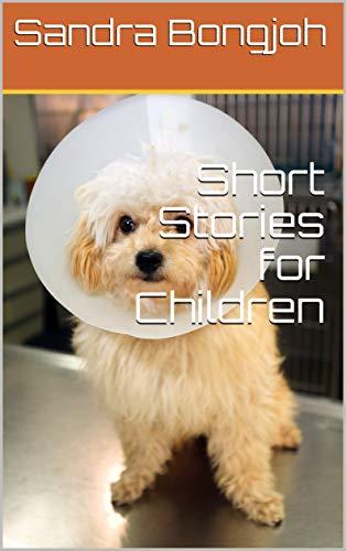 Short Stories for Children (English Edition)
