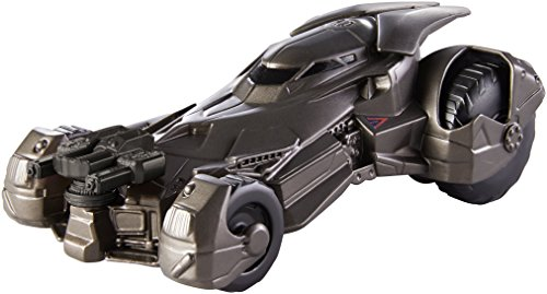 batman-v-superman-dawn-of-justice-speed-strike-batmobile-vehicle-by-mattel