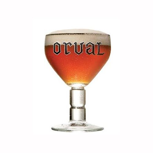orval-trappist-chalice-33cl-beer-glass