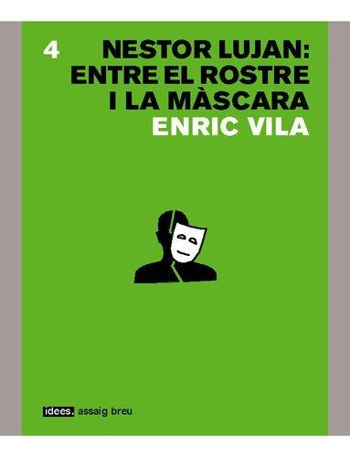 ¿Per què l'escriptor Néstor Luján (1922-1995) no va arribar a construir una obra literària d'alta volada, tot i el seu talent i les grans expectatives que havia despertat a primers dels anys 40 en l'entorn intel·lectual de «Destino» i especialment en...