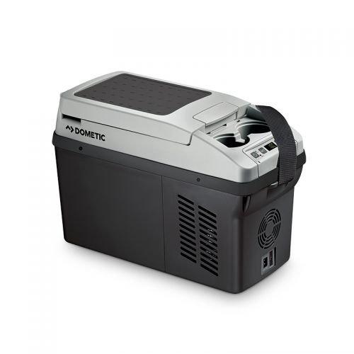 Waeco Kompressorkühlbox CoolFreeze CF 11