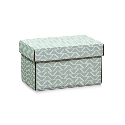 zeller-17501-caja-carton-mint-155-x-235-x-135-cm