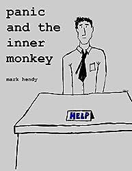 Panic and The Inner Monkey