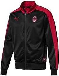 e5eb123ab68 Amazon.fr   AC Milan   Vêtements
