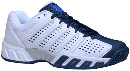 k-swiss-zapatillas-ks-bigshot-light-25-blanco-azul-marino-eu-44