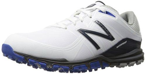 new-balance-hombre-minimus-para-zapatos-de-golf