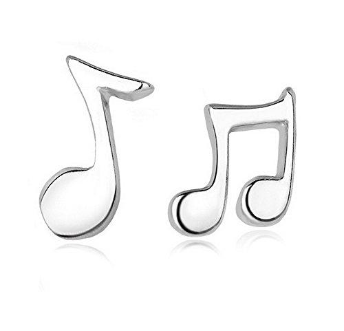 hosaire-pendientes-de-plata-de-simbolo-musical-pendientes-de-boton-nuevo-estilo-para-mujeres-de-la-j