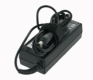 Bloc d'alimentation/adaptateur aC pour hP/moniteur lCD/lED/2311gt 2310ei 2310e