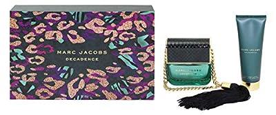 Marc Jacobs Perfume sólido