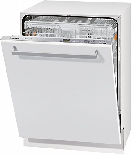 miele-g-4264-scvi-fully-built-in-14places-a-white-dishwashers-fully-built-in-a-a-full-size-white-but