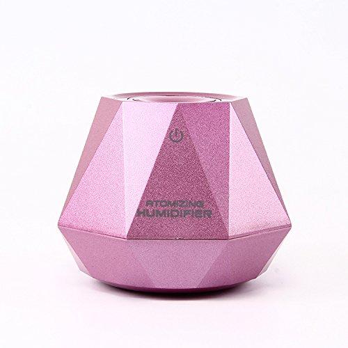 humidificateur-usb-180ml-humidificateur-portable-pink