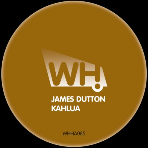 kahlua-original-mix