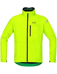 Gore Bike Wear Element Gore-Tex - Chaqueta para hombre
