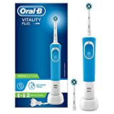 Oral-B Vitality Plus Cross Action Electric...