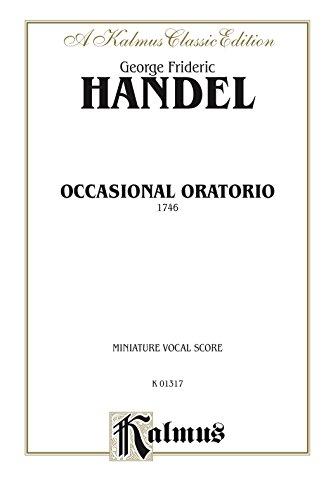 the-occasional-oratorio-1746-for-sstb-solo-ssaattbb-or-satb-chorus-choir-miniature-vocal-score-0-kal