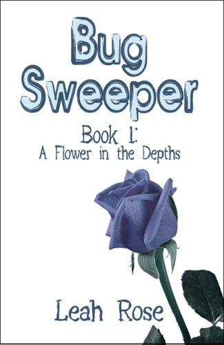 Bug Sweeper Cover Image