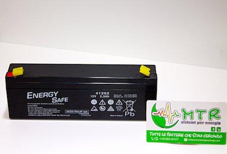 efc1fa03c4b Energy safe der beste Preis Amazon in SaveMoney.es