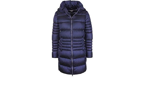 Colmar 2289.7QD 68 Blu Giacca Donna 40: Amazon.it: Abbigliamento