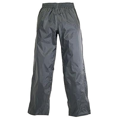 Tucano Urbano PANTA DILUVIO LIGHT - Trousers in lightweight Polyamide