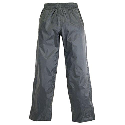 rain-pants-tucano-urbano-panta-diluvio-light-size-s