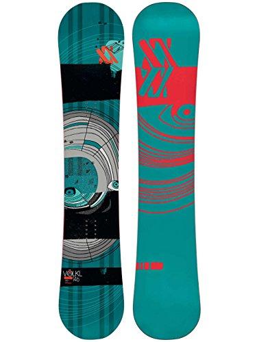 snowboard-donna-freestyle-va-lkl-disturbia-140