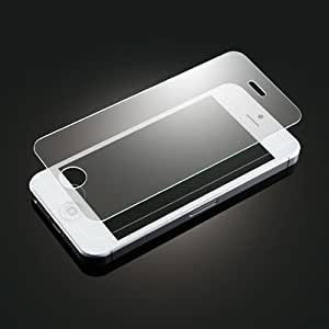Unbreakable Matte Screen Protector For Apple Iphone 5 - 6001001