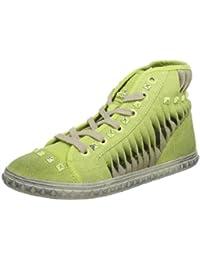 e86a7dda9b59 Suchergebnis auf Amazon.de für  Fornarina - Sneaker   Damen  Schuhe ...