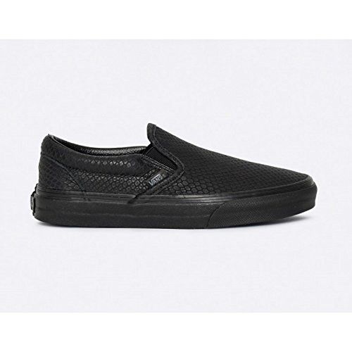 Vans Classic Slip-On Scarpa 7,0 black