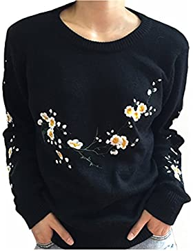 Simplee Apparel Women 's floral