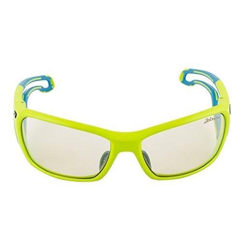 julbo-pipeline-zebra-gafas-de-ciclismo-color-multicolor-talla-l