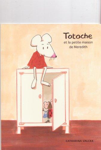"""<a href=""""/node/27574"""">Totoche et la petite maison de Meredith</a>"""