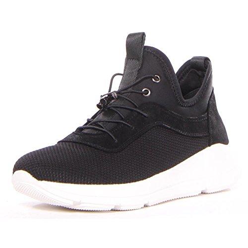 Vlado Footwear Hombres Aristocrat ll Zapatos 8 M US Hombres ldHhAG