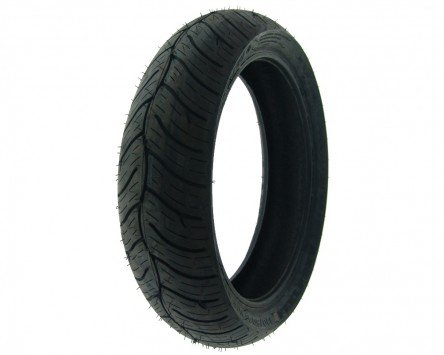 Mezeler FeelFree Wintec - 160/60 R 15 67H TL (M+S)